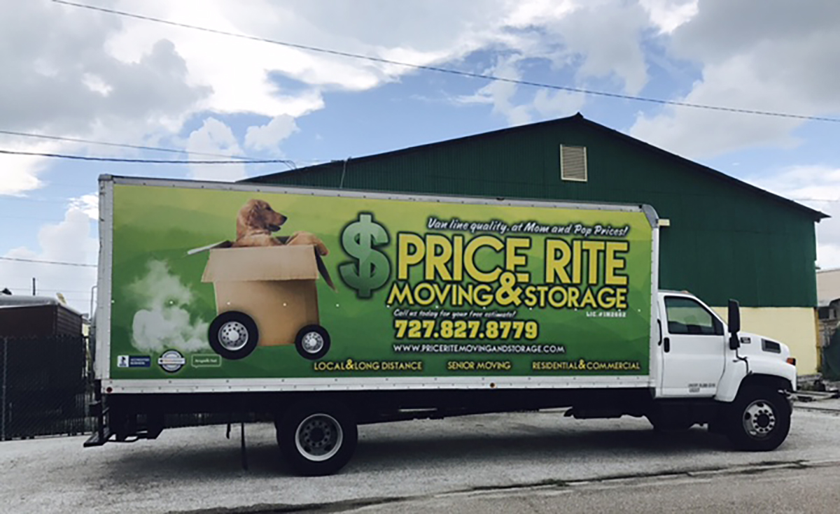 Custom-Box-Truck-Wrap-1