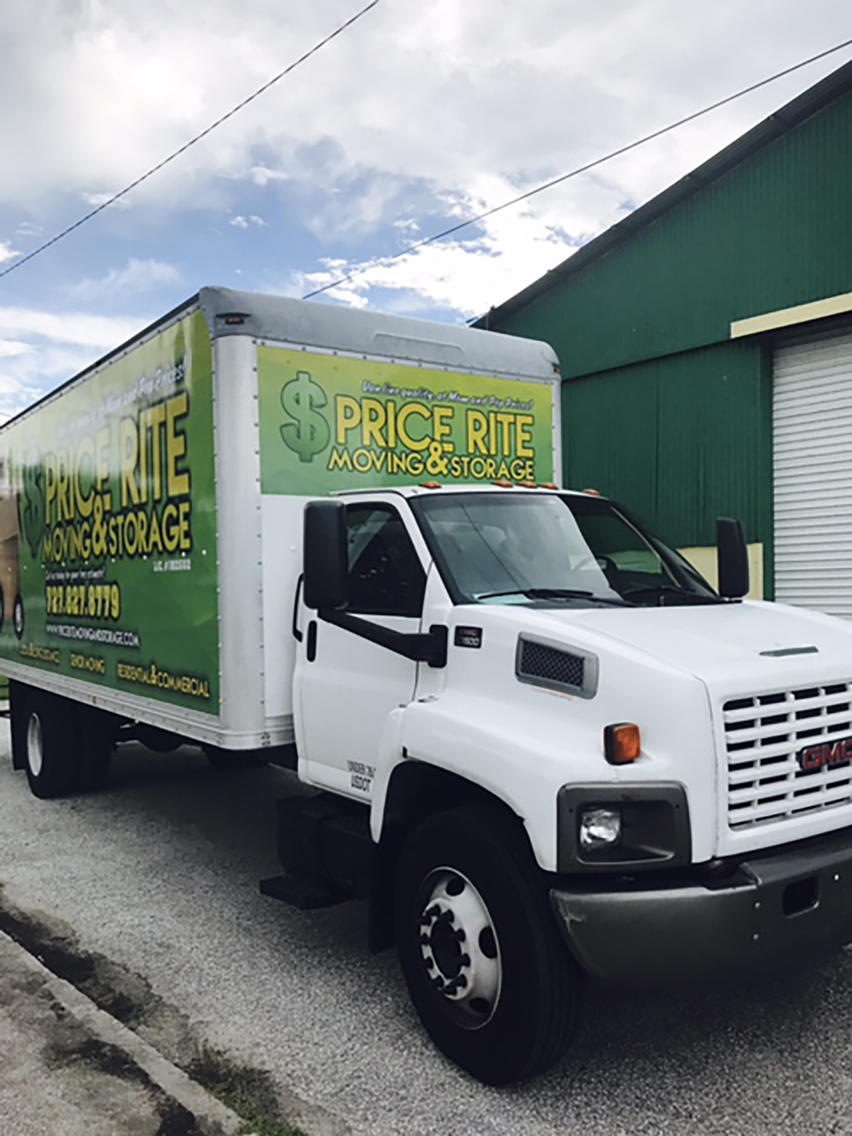 Custom-Box-Truck-Wrap-2