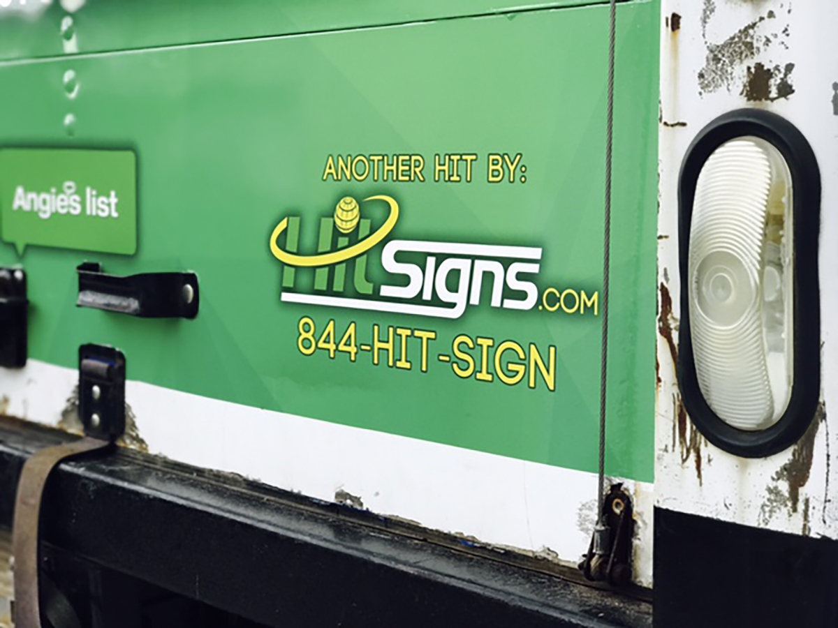 Custom-Box-Truck-Wrap-4