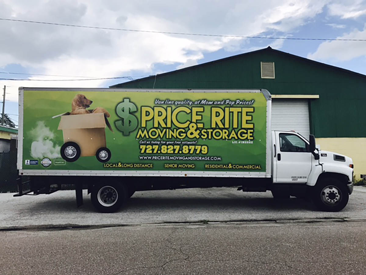 Custom-Box-Truck-Wrap-5