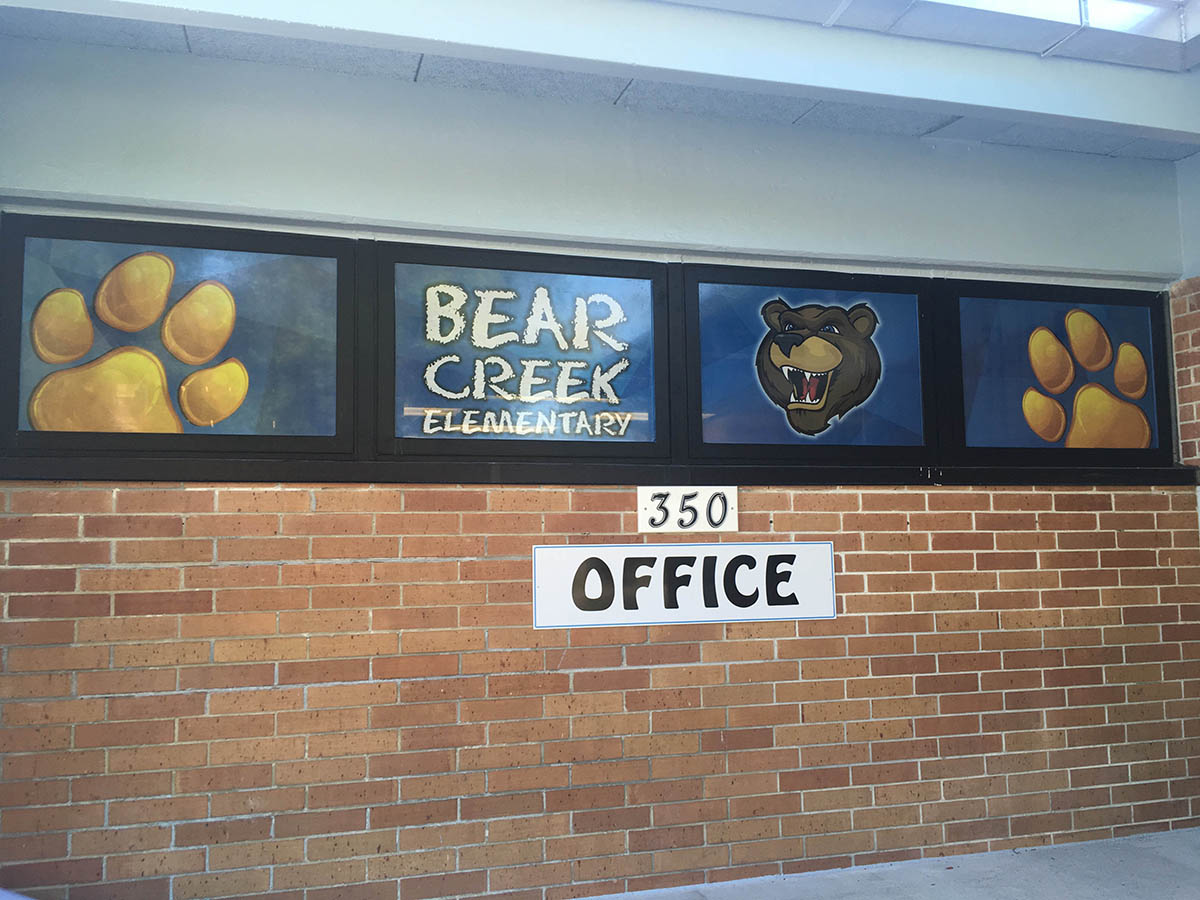 School-Beautification-Custom-Signage-6