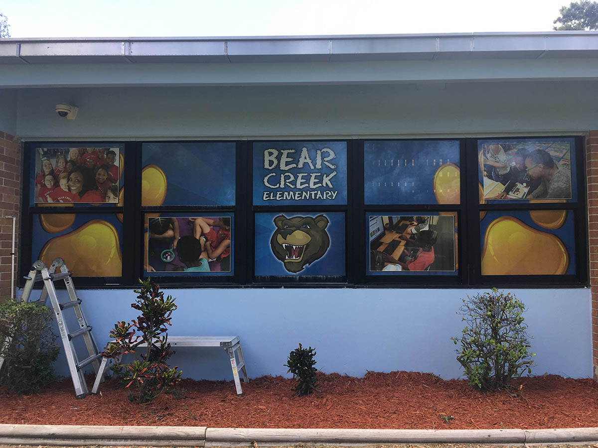 School-Beautification-Custom-Signage-7