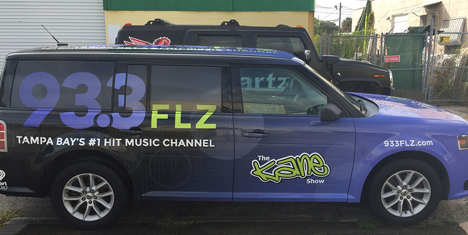 933-flz-vehicle-wrap-tampa