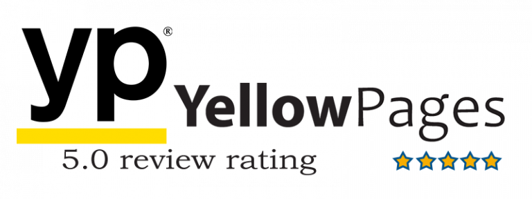 yellowpages-top-rated-wraps-tampa-768x288