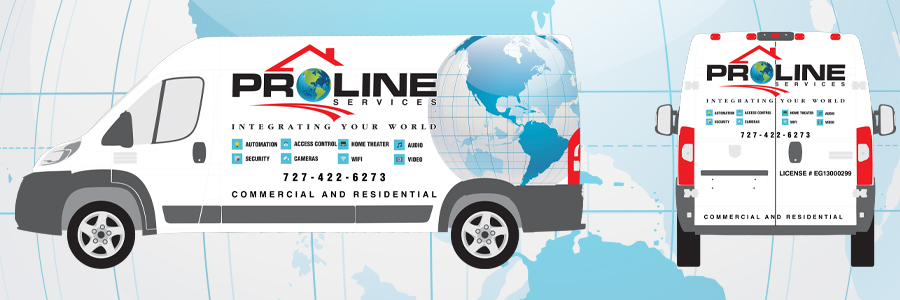 Proline-Van-Wrap-Layout